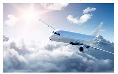 Зачем строят самолёты?