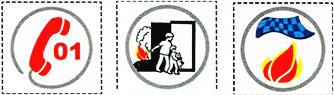 Огонь, вода и газ - Плешаков 3 класс 2 часть. Рабочая тетрадь