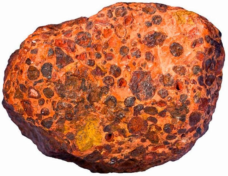 Полезные ископаемые - Плешаков 3 класс 2 часть. Рабочая тетрадь