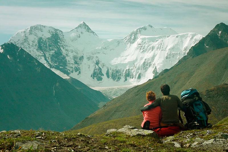 Равнины и горы России - Плешаков 4 класс 1 часть. Рабочая тетрадь