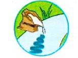 Водные богатства нашего края