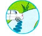 Водные богатства нашего края - Плешаков 4 класс 1 часть. Рабочая тетрадь