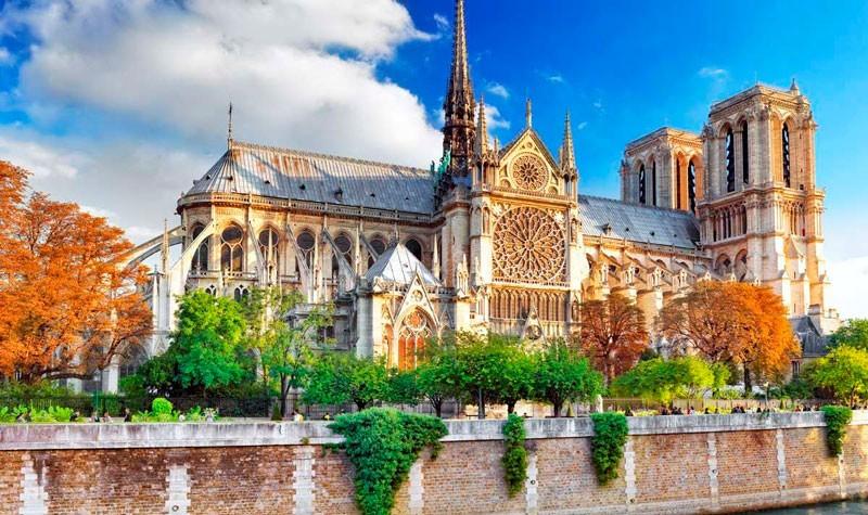 Путешествие по Франции и Великобритании - Плешаков 3 класс 2 часть. Рабочая тетрадь