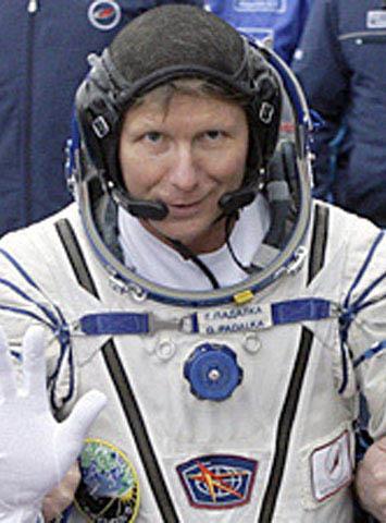 Страна, открывшая путь в космос - Тихомирова 4 класс 2 часть. Рабочая тетрадь