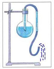 Тема 19. Как человек использует свойства воды - Вахрушев 4 класс 1 часть. Рабочая тетрадь