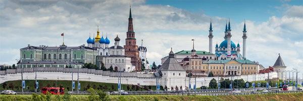 Равнины и горы России - Плешаков 4 класс 1 часть. Учебник